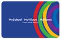 myschool_app_cards