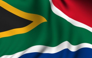 south+african+flag